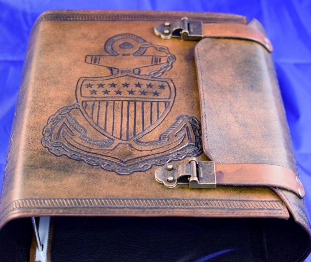 coast-guard-chiefs-charge-books