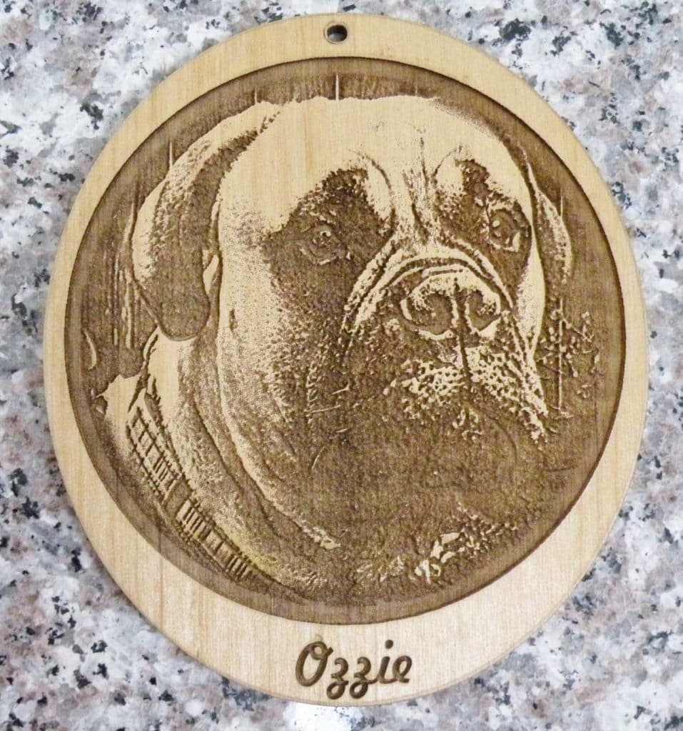 engraved-wood